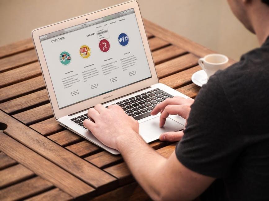 starting affiliate marketing business